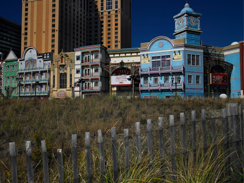 atlantic-city-087_r-coloredhouses