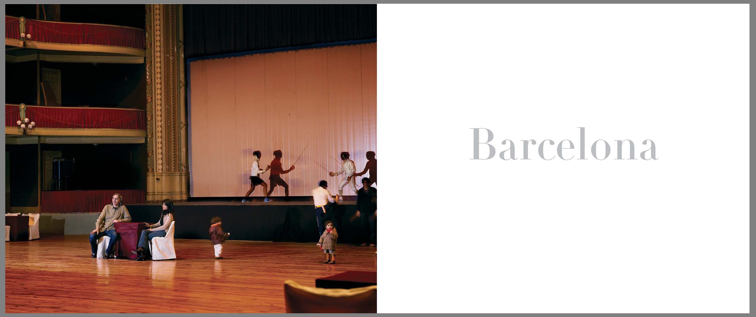 barcabookweb_page_1