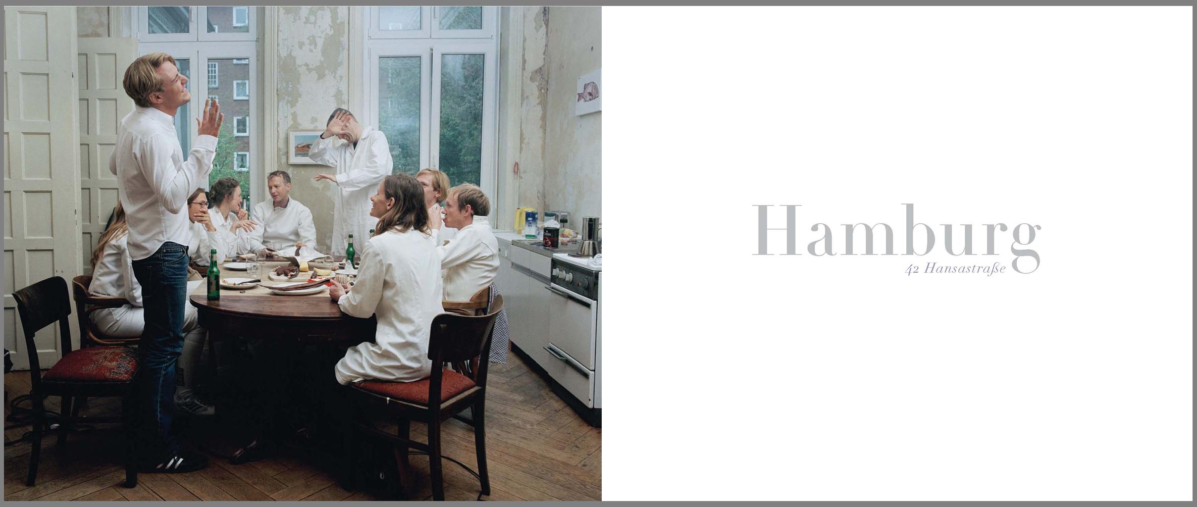 hamb-bookweb1