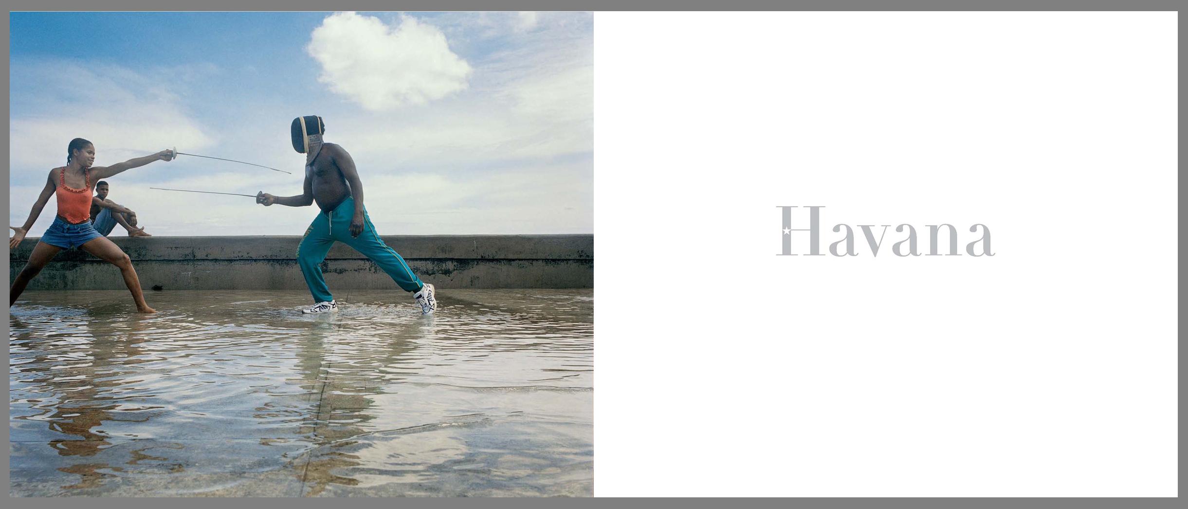 havan-bookweb1