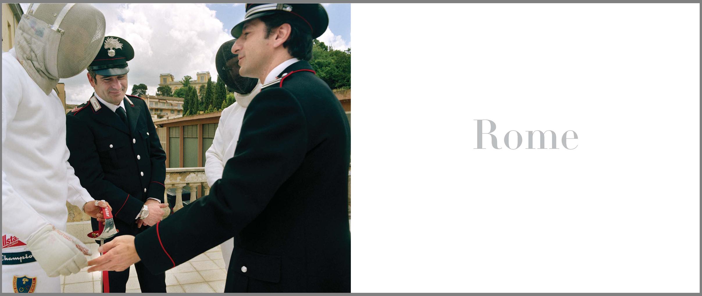 romabookweb1
