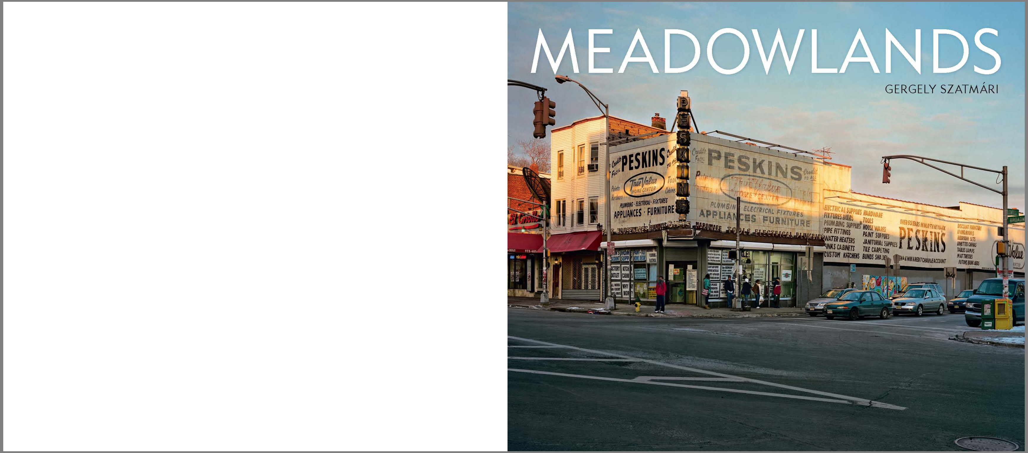 meadowl-bor_-web_