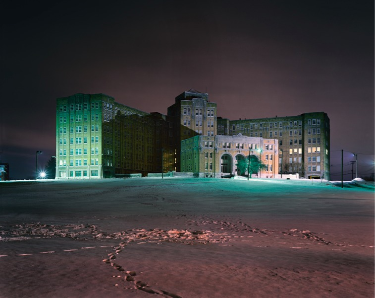 23s_belleville_hospital_by_night2